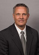 Jim Harkensee