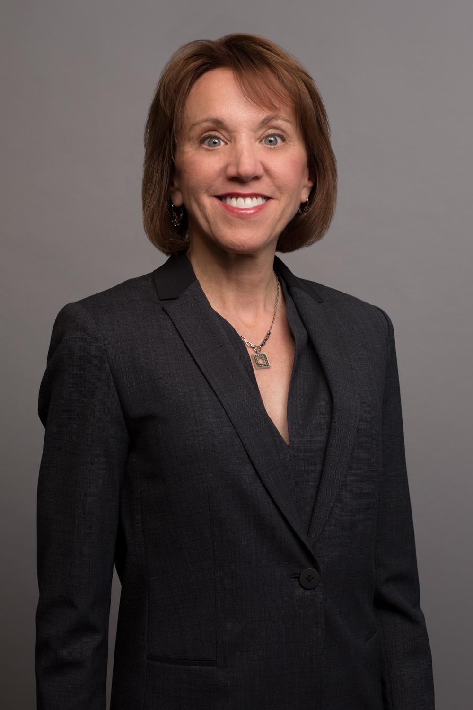 Laura G. Zimmerman