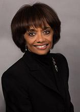 Linda Walker Bynoe