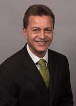 Stefan Peter